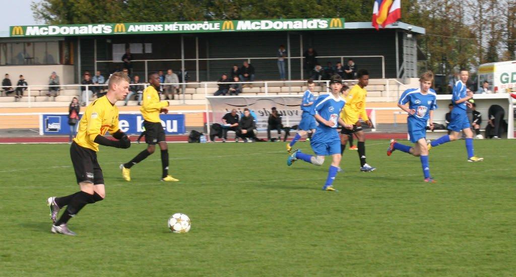 tournoi-05